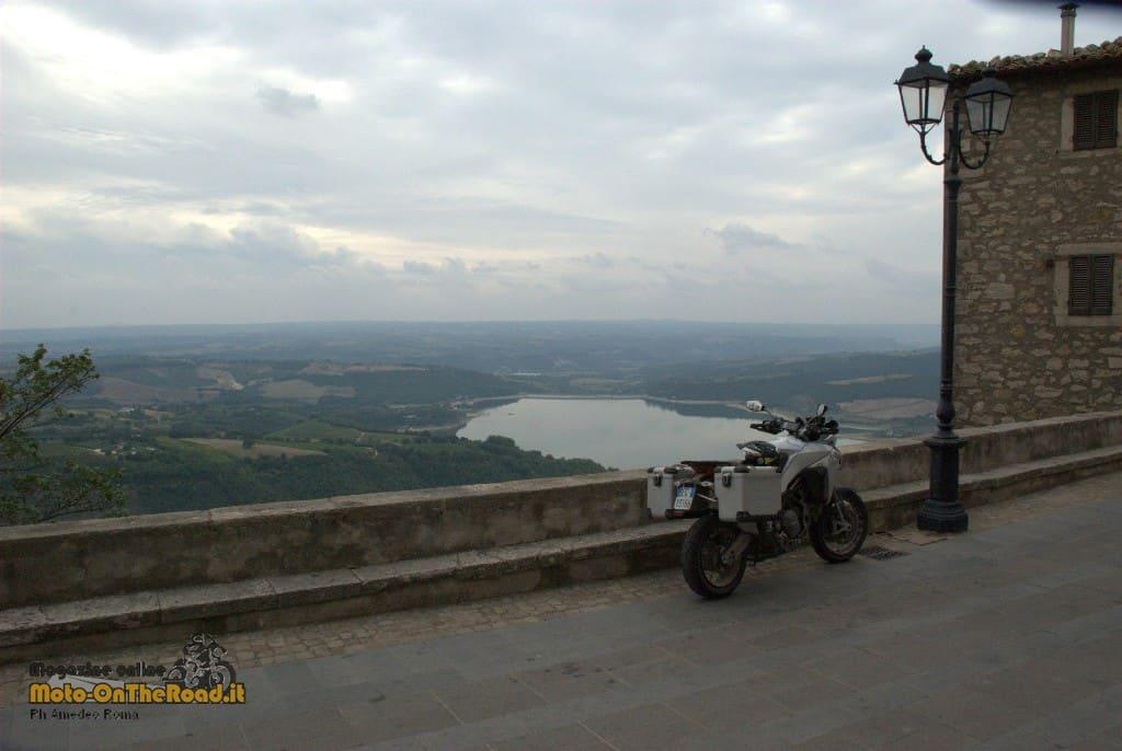 Le incredibili scoperte che si possono fare viaggiando: il Museo Ovo Pinto