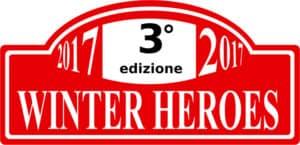 winterheroes2017logobassa