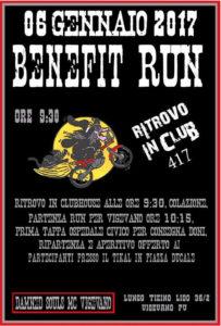 benefit-run-copia