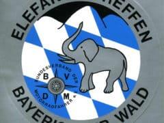 elefantentreffen-2010
