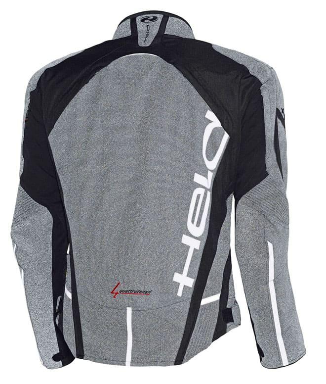 stagioni giacca SportivaTouring 4 propone Flash Imola la Held F0OIqXwq