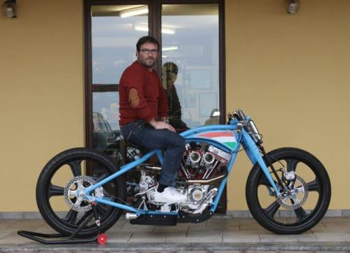Lavoro, nuove fantastiche opportunità: il Bike Sitter