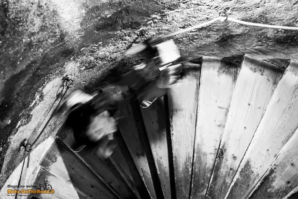 cesky krumlov - boemia meridionale-0742