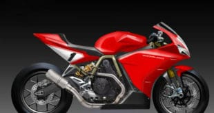 ducati_ss_superlight_concept