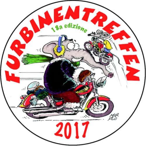 furbinenbassa2017