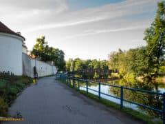 České Budějovice -boemia meridionale-0901