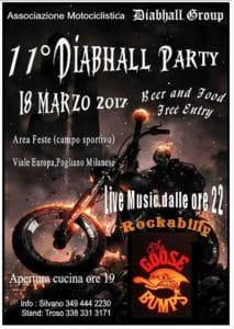 Diabhall party copia
