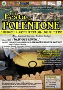 Festa della polenta copia