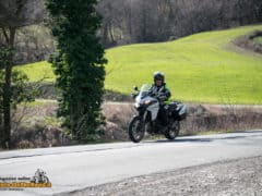 DucatiMultistrada950-13