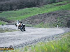 DucatiMultistrada950-15
