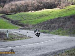 DucatiMultistrada950-17