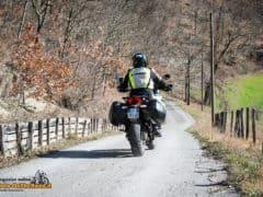DucatiMultistrada950-18