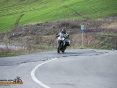 DucatiMultistrada950-2