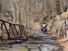 DucatiMultistrada950-23