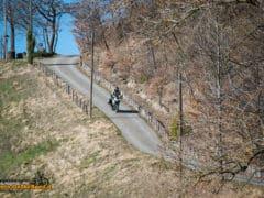 DucatiMultistrada950-24