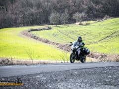 DucatiMultistrada950-8