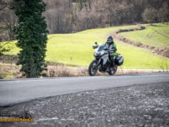 DucatiMultistrada950-9