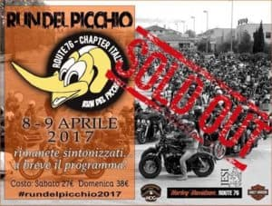 Pinocchio copia