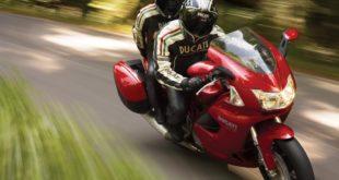 2006-Ducati-ST3SABSd