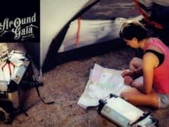 Around gaia_Copertina_Progetto