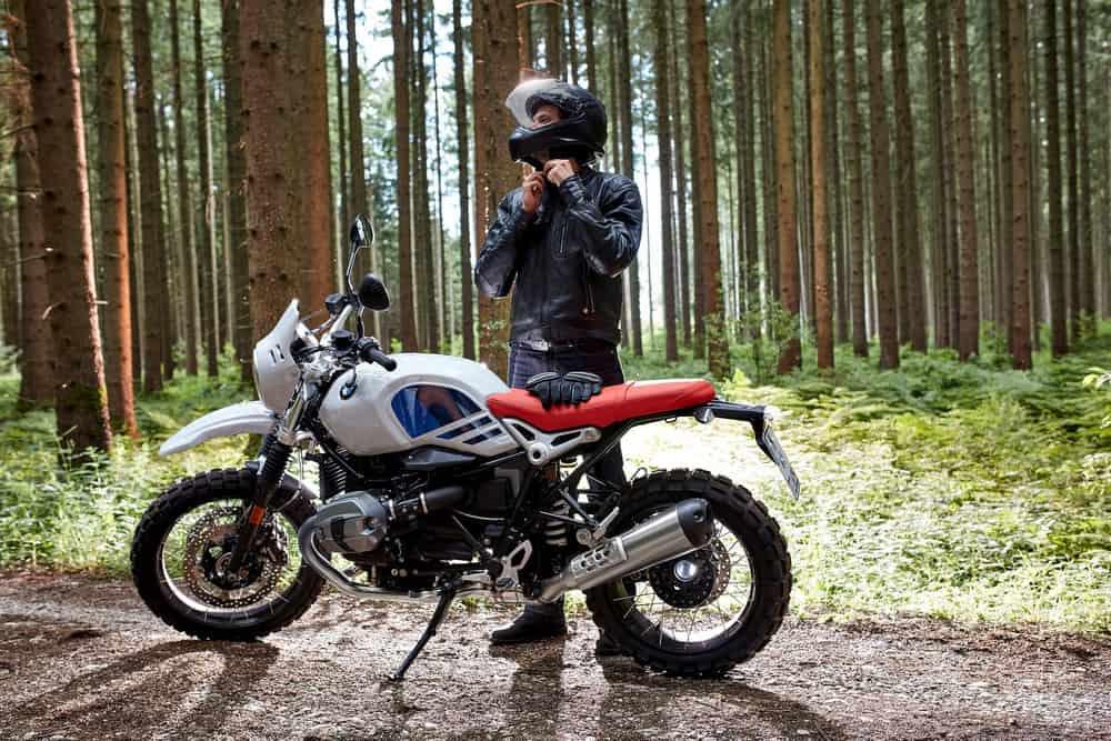 5 moto-R nineT Urban GS