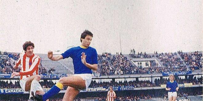 Serie_A_1978-79_-_Verona_vs_L.R._Vicenza_-_Paolo_Rossi_e_Piergiorgio_Negrisolo
