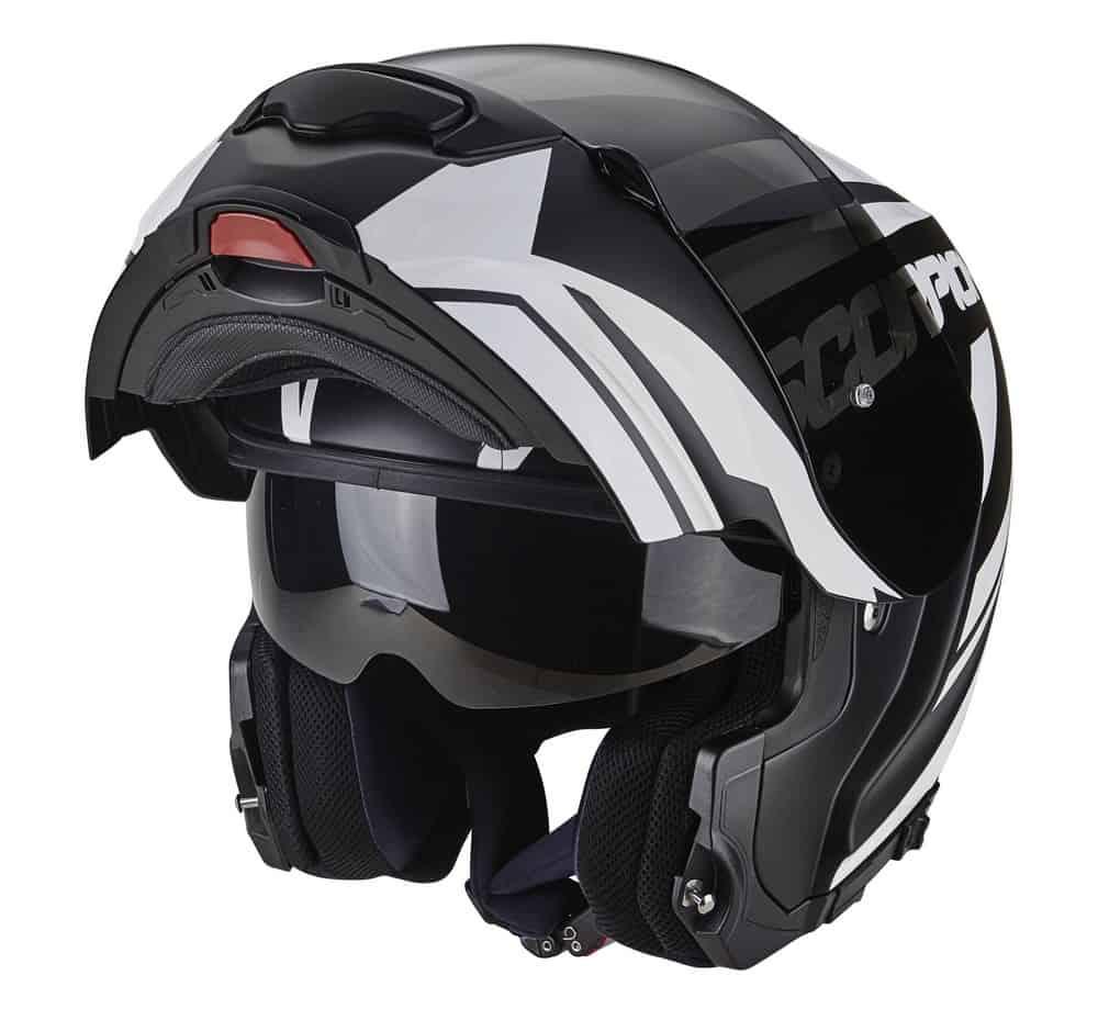 Scorpion EXO 3000 AIR