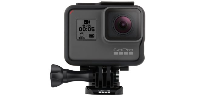 GoPro_HERO5_Black1
