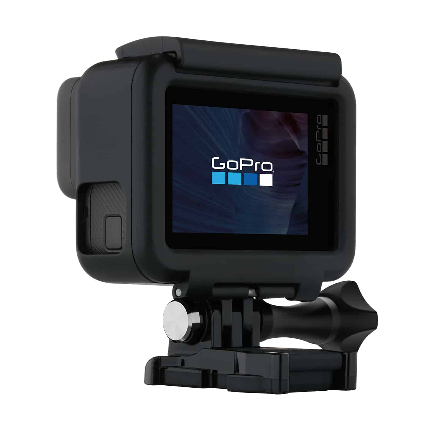 GoPro_HERO5_Black2