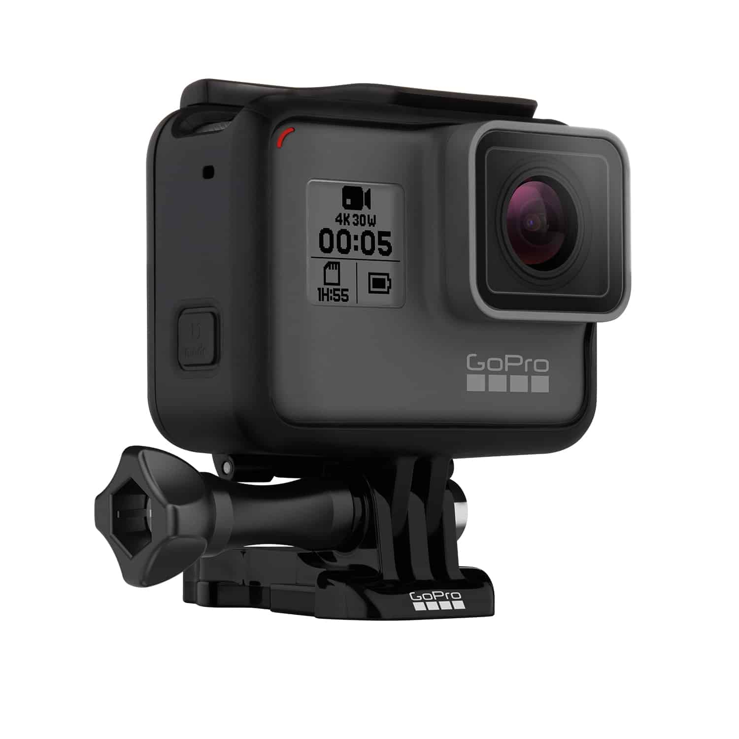 GoPro_HERO5_Black3