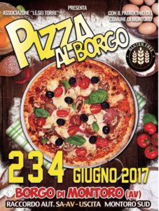 Pizza al borgo copia