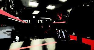 Neox_store_vicenza_panoramica_cassa