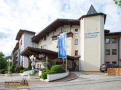 falkensteiner family hotel lido ehrenburgerhof-6