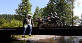 Motto Jeans - pausa relax a pochi Km da Sighisoara, Romania