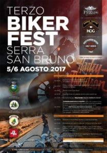 Terzo biker fest copia