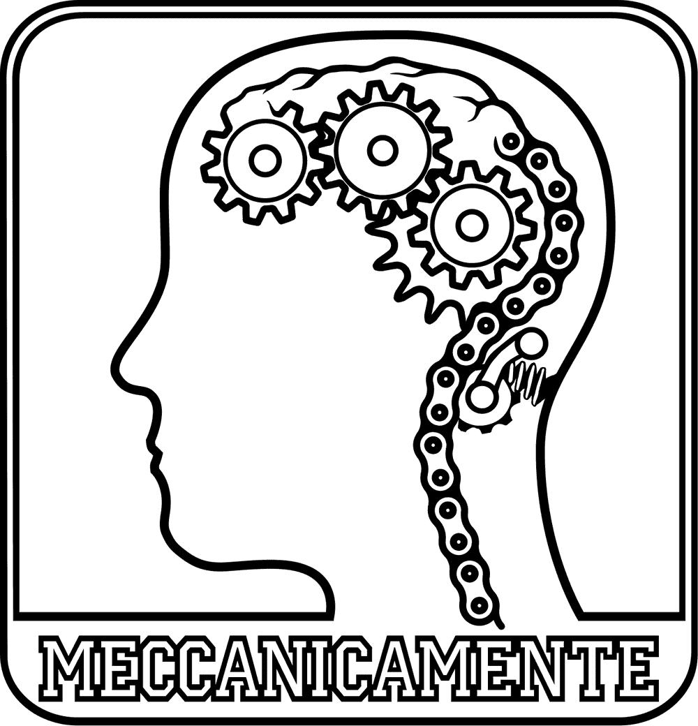 Meccanicamente