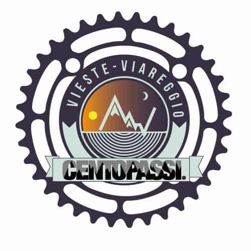 Il logo della Vieste-Viareggio