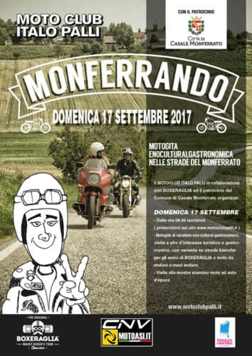 monferrando_2017