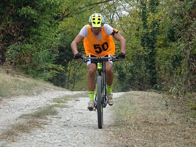 Ironbikers 2017