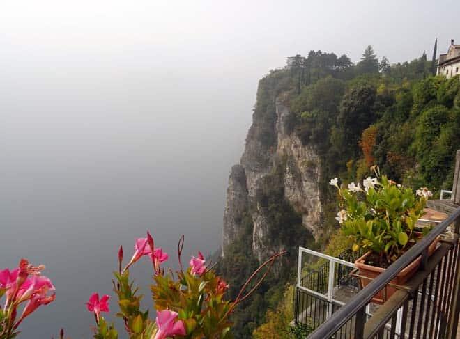 Gastronomia Lombarda Fra Il Lago Di Garda E Il Lago D Iseo