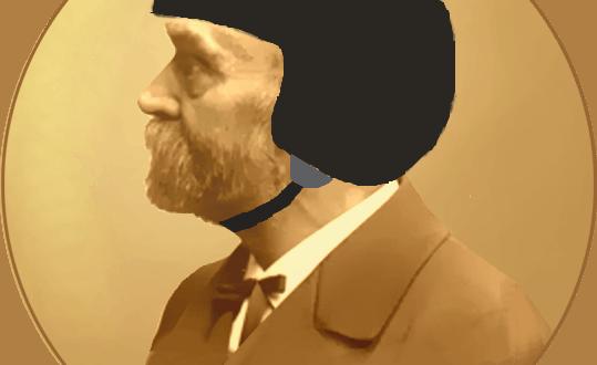 Nobel 2