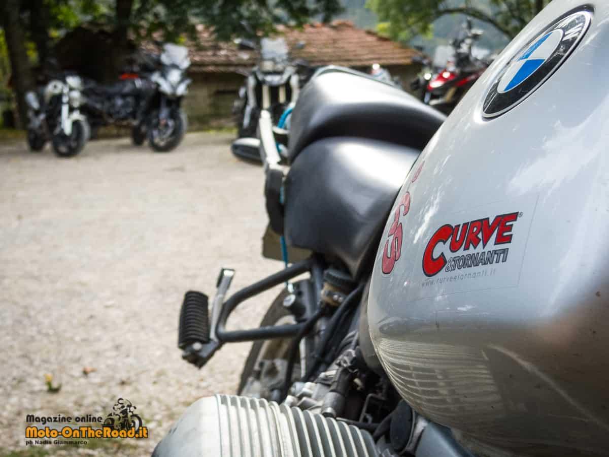 gsss classic-10