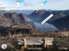 peakvisor_MonteBoglia