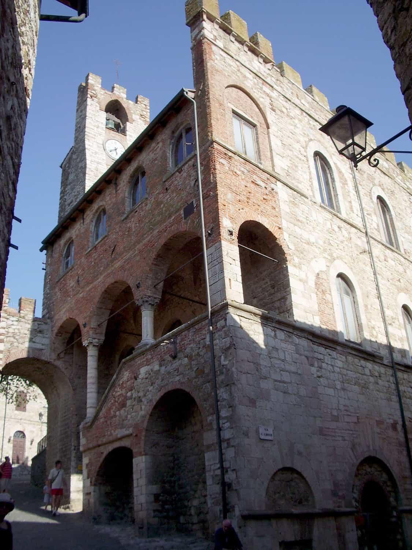 Palazzo_Comunale_Suvereto