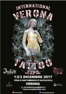 Verona tattoo copia