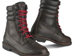 indian_brown_Laces-red 2