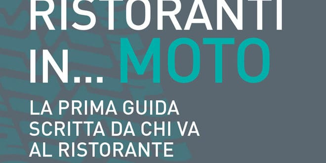Cover Mangelo 2015_Motociclista.indd