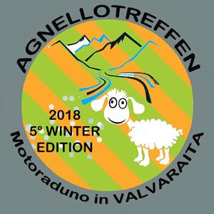 Logo-sito-2018