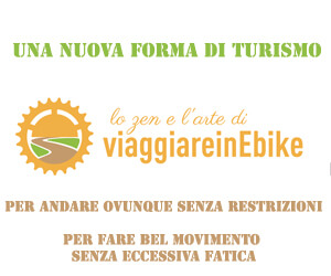 http://www.viaggiareinebike.it/