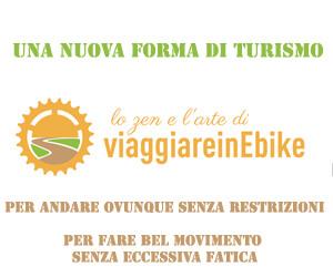 http://www.viaggiareinebike.it/